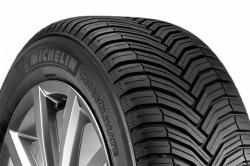 Michelin CrossClimate XL 215/45 R17 91W