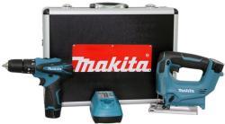 Makita DK1496X
