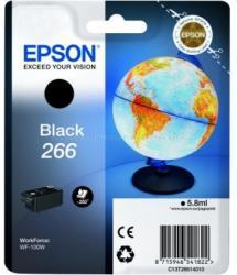 Epson T2661