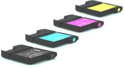 Compatibil Brother LC985VALBP MultiPack (BK/C/M/Y)
