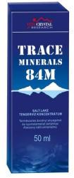 Vita Crystal Trace Minerals 84M cseppek - 50ml