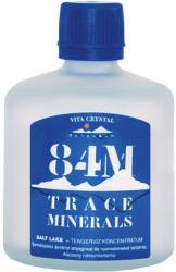 Vita Crystal Trace Minerals 84M - 300ml