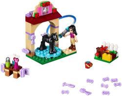LEGO Friends - Kiscsikó csutakoló (41123)