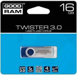 GOODRAM Twister 16GB USB 3.0 PD16GH3GRTSBR9