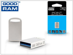 GOODRAM Point 32GB USB 3.0 PD32GH3GRPOSR10