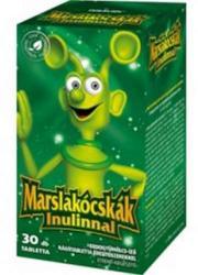 Walmark Marslakócskák Inulinnal - 30 db