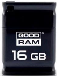 GOODRAM Piccolo 16GB USB 2.0 PD16GH2GRPIKR10