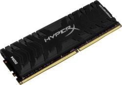 Kingston HyperX Predator 8GB (2x4GB) DDR4 3200MHz HX432C16PB3K2/8