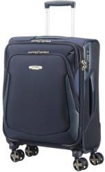 88c11b618e2d Vásárlás: Samsonite Bőrönd - Árak összehasonlítása, Samsonite Bőrönd ...