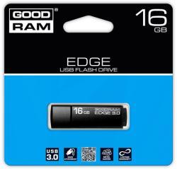 GOODRAM Edge 16GB USB 3.0 PD16GH2GREGOR9