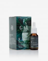GAL K-Komplex Forte vitamin cseppek - 20ml