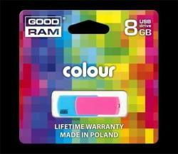 GOODRAM Colour 8GB PD8GH2GRCOMXR9
