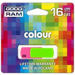 GOODRAM Colour 16GB PD16GH2GRCOMXR9