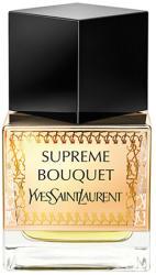 Yves Saint Laurent Supreme Bouquet EDP 80ml
