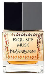 Yves Saint Laurent Exquisite Musk EDP 80ml