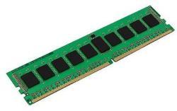 Kingston 16GB DDR4 2400MHz KTL-TS424/16G