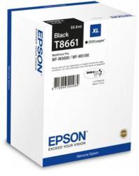 Epson T8661