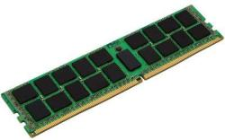 Kingston 16GB DDR4 2400MHz KTH-PL424S/16G