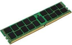 Kingston 16GB DDR4 2400MHz KTH-PL424S/16G