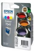 Epson T0410