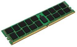Kingston 32GB DDR4 2400MHz KTD-PE424/32G