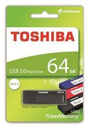 Toshiba Daichi 64GB USB 3.0 THN-V64DAI