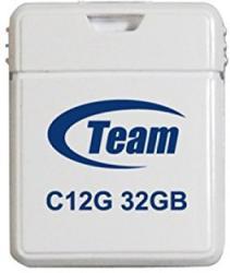 Team Group C12G 32GB TC12G32G