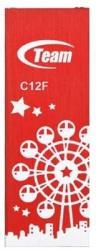 Team Group C12F 32GB TC12F32GR01