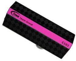 Team Group C101 32GB TC10132GK01