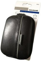 CULLMANN Faro Leder Mini 108 (C9556)