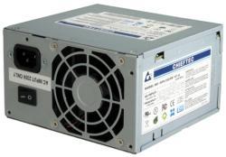 Chieftec GPS-350FB-101A 350W