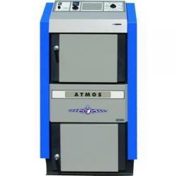 Atmos DC25S
