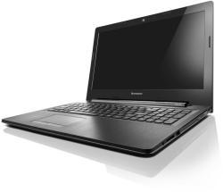 Lenovo IdeaPad B70-80 80MR01CDGE