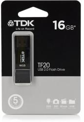 TDK TF20 16GB USB 2.0 T78959