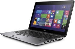 HP EliteBook 820 G2 H9W31ET