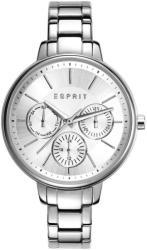Esprit ES1081520