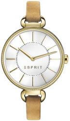 Esprit ES1085820
