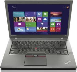 Lenovo ThinkPad T450 20BUS4C600