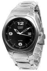 Citizen BK1921-58F