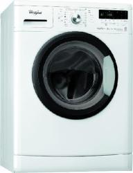 Whirlpool AWO/IC 91400