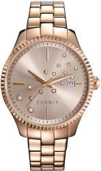 Esprit Es1086120