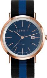 Esprit ES1083610