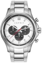 Esprit ES10825