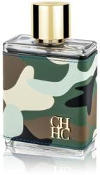 Carolina Herrera CH Africa for Men (Limited Edition) EDT 100ml Tester