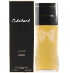 Gres Cabochard EDT 50ml Tester