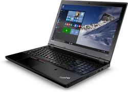 Lenovo ThinkPad L560 20F10026XS