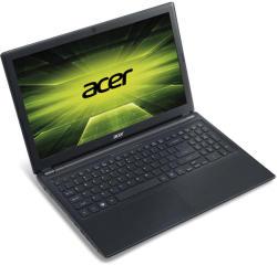 Acer Aspire F5-571G-52NL LIN NX.GA2EX.016