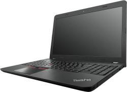Lenovo ThinkPad Edge E550 20DF00EYXS