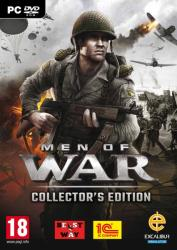 1C Company Men of War [Collector's Edition] (PC)