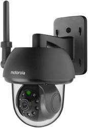 Motorola Scout 73 HD